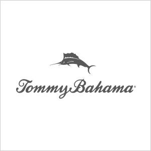 トミーバハマ