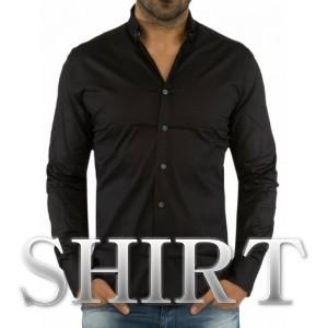 ユーロシャツ