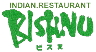 INDIAN RESTAURNAT BISHNU ―ビスヌ―