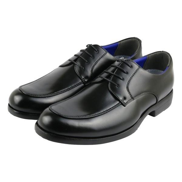 ビジネスシューズ 通気性 メンズ 2足選んで6,380円 蒸れない 2足セット 福袋 革靴 紳士靴 ARUKOKA|bizakplus|19