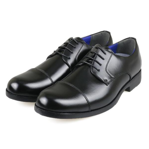 ビジネスシューズ 蒸れない 通気性 革靴 紳士靴 メンズ 2足選んで5,800円+税 2足セット 福袋 bizakplus 27