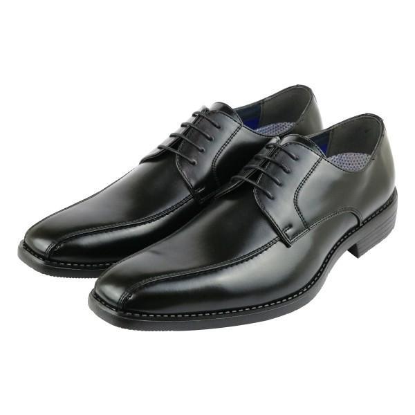ビジネスシューズ 蒸れない 通気性 革靴 紳士靴 メンズ 2足選んで5,800円+税 2足セット 福袋 bizakplus 23