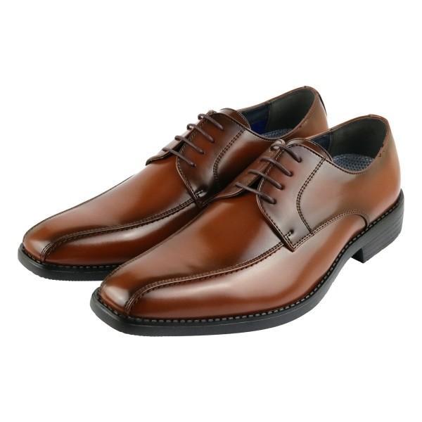 ビジネスシューズ 蒸れない 通気性 革靴 紳士靴 メンズ 2足選んで5,800円+税 2足セット 福袋 bizakplus 24