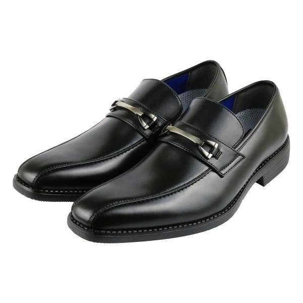 ビジネスシューズ 蒸れない 通気性 革靴 紳士靴 メンズ 2足選んで5,800円+税 2足セット 福袋 bizakplus 25