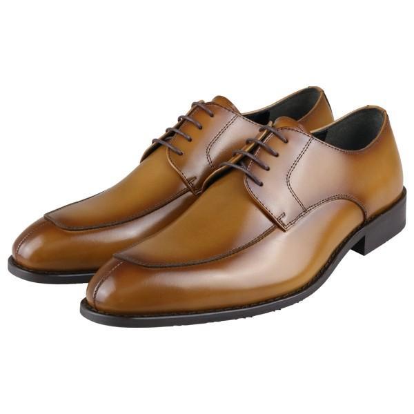 ビジネスシューズ 本革 日本製 メンズ 革靴 紳士靴 2足選んで8,000円(税別) 大きいサイズ 2足セット ストレートチップ Uチップ bizakplus 24