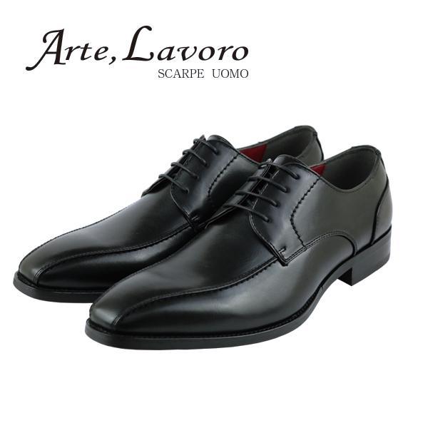 ビジネスシューズ 革靴 メンズ 紳士靴 2足選んで5,500円+税&送料無料 2足セット|bizakplus|23