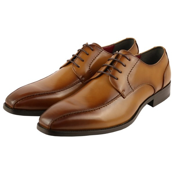 ビジネスシューズ 革靴 メンズ 紳士靴 2足選んで5,500円+税&送料無料 2足セット|bizakplus|24