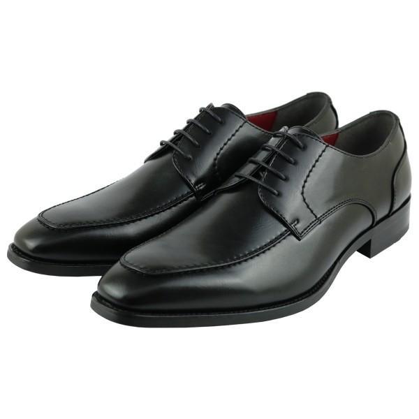 ビジネスシューズ 革靴 メンズ 紳士靴 2足選んで5,500円+税&送料無料 2足セット|bizakplus|25