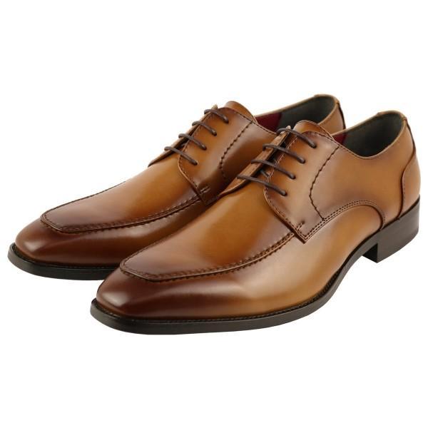 ビジネスシューズ 革靴 メンズ 紳士靴 2足選んで5,500円+税&送料無料 2足セット|bizakplus|26