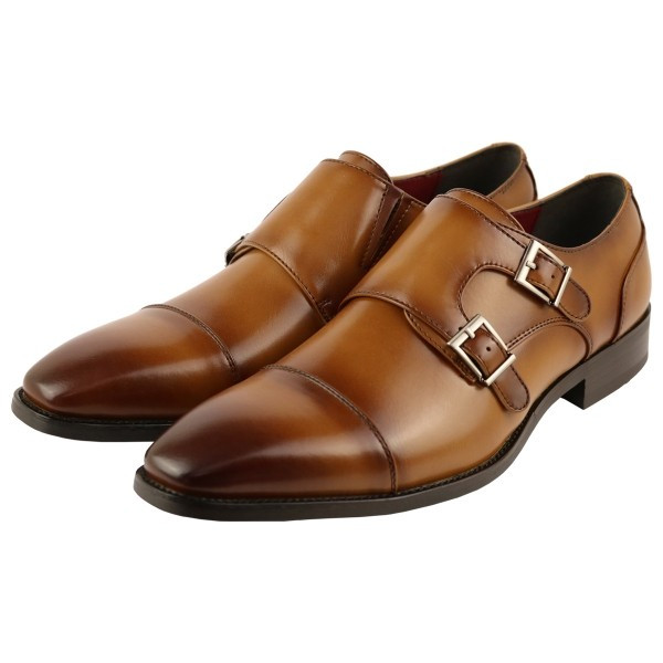 ビジネスシューズ 革靴 メンズ 紳士靴 2足選んで5,500円+税&送料無料 2足セット|bizakplus|33