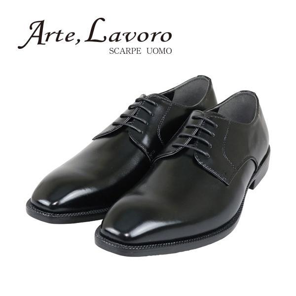 ビジネスシューズ メンズ 2足選んで4,400円 3E 革靴 紳士靴 プレーントゥ ストレートチップ ローファー 2足セット 福袋|bizakplus|16