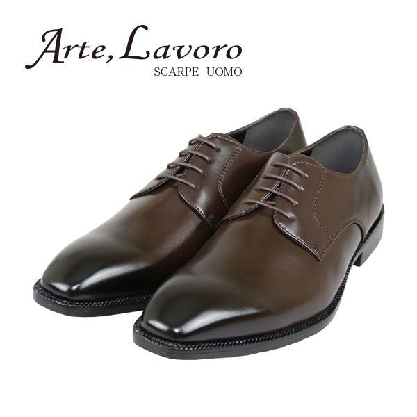 ビジネスシューズ メンズ 2足選んで4,400円 3E 革靴 紳士靴 プレーントゥ ストレートチップ ローファー 2足セット 福袋|bizakplus|18