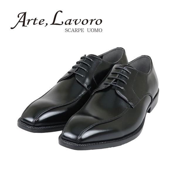 ビジネスシューズ メンズ 2足選んで4,400円 3E 革靴 紳士靴 プレーントゥ ストレートチップ ローファー 2足セット 福袋|bizakplus|19