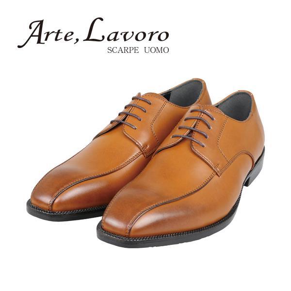 ビジネスシューズ メンズ 2足選んで4,400円 3E 革靴 紳士靴 プレーントゥ ストレートチップ ローファー 2足セット 福袋|bizakplus|20