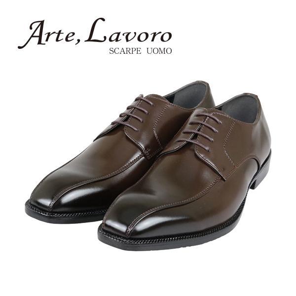 ビジネスシューズ メンズ 2足選んで4,400円 3E 革靴 紳士靴 プレーントゥ ストレートチップ ローファー 2足セット 福袋|bizakplus|21