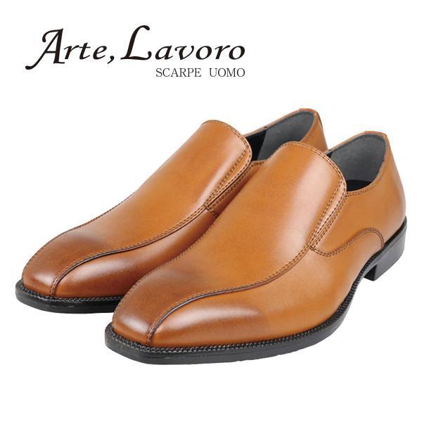 ビジネスシューズ メンズ 2足選んで4,400円 3E 革靴 紳士靴 プレーントゥ ストレートチップ ローファー 2足セット 福袋|bizakplus|26