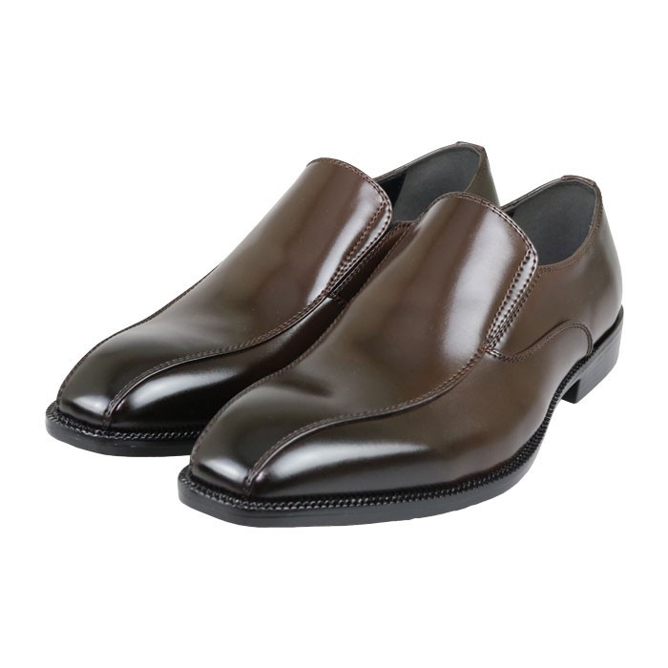 ビジネスシューズ メンズ 2足選んで4,400円 3E 革靴 紳士靴 プレーントゥ ストレートチップ ローファー 2足セット 福袋|bizakplus|27