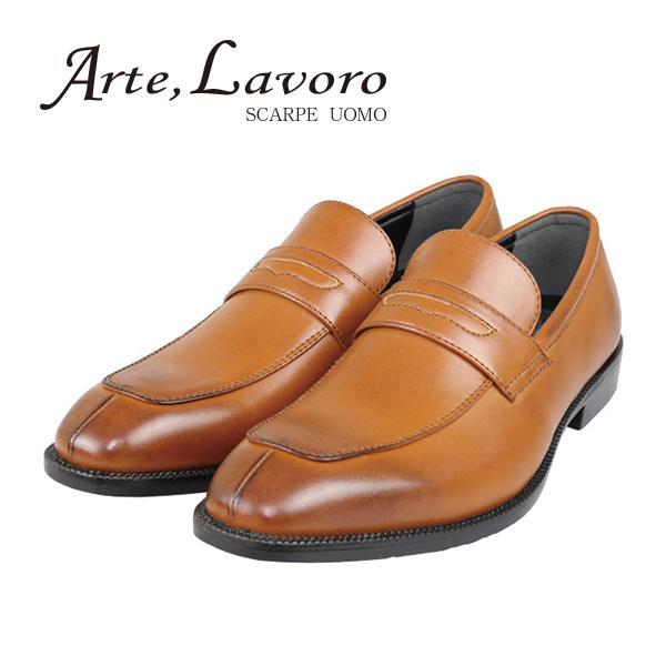ビジネスシューズ メンズ 2足選んで4,400円 3E 革靴 紳士靴 プレーントゥ ストレートチップ ローファー 2足セット 福袋|bizakplus|29