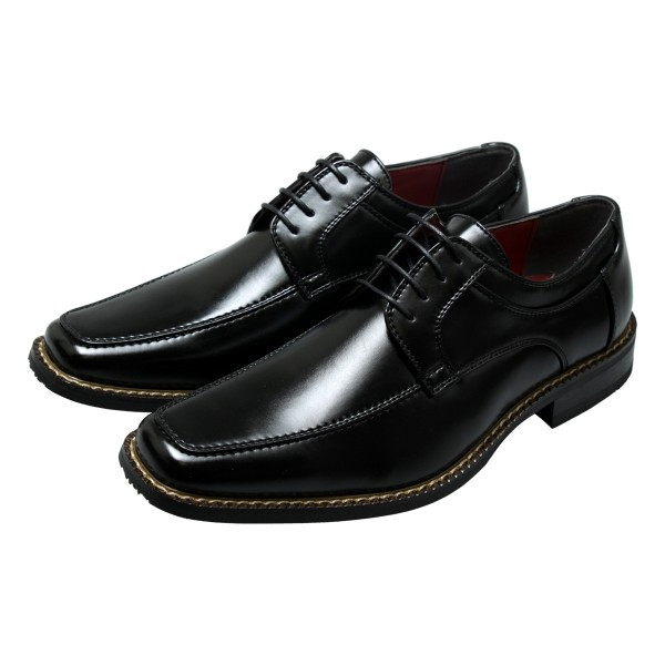 ビジネスシューズ 革靴 紳士靴 メンズ 防水 雨 TAKEZO 2足選んで5,800円+税 2足セット 福袋 bizakplus 16