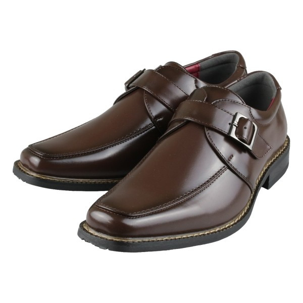 ビジネスシューズ 革靴 紳士靴 メンズ 防水 雨 TAKEZO 2足選んで5,800円+税 2足セット 福袋 bizakplus 21