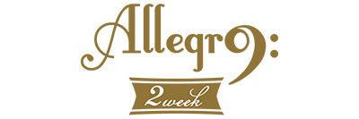 Allegro アレグロ