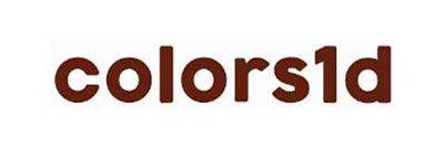colors カラーズ
