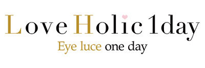 Love Holic ラブホリック
