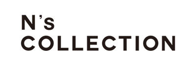 N's collection エヌズコレクション