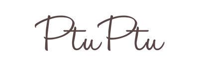 PtuPtu プトゥプトゥ
