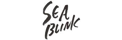 SEA BLINK シーブリンク