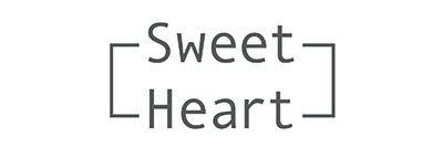 Sweetheart スウィートハート