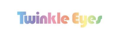 TwinkleEyes トゥインクルアイズ