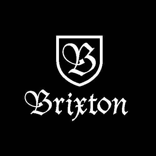 Brixton ブリックストン