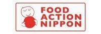FOOD ACTION NIPPONを応援しています。
