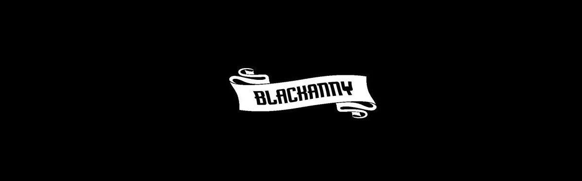 BLACK ANNY藤沢ヤフー店