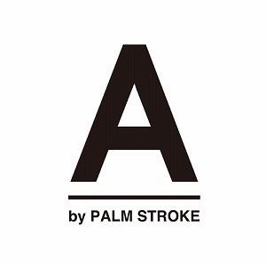 A by PALM STROK