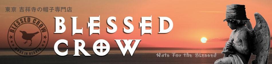9315132a1f5f6 BlessedCrow ワークキャップ レディース ベーシック ブランド 吉祥寺 人気 小顔帽子 :C0001:帽子屋 BLESSED CROW -  通販 - Yahoo!ショッピング