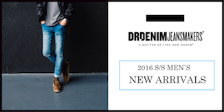 dr.denim mens