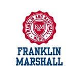 FRANKLIN&MARSHALL フランクリンマーシャル