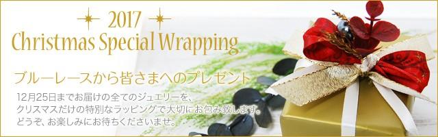 クリスマス スペシャル ギフト ラッピング無料