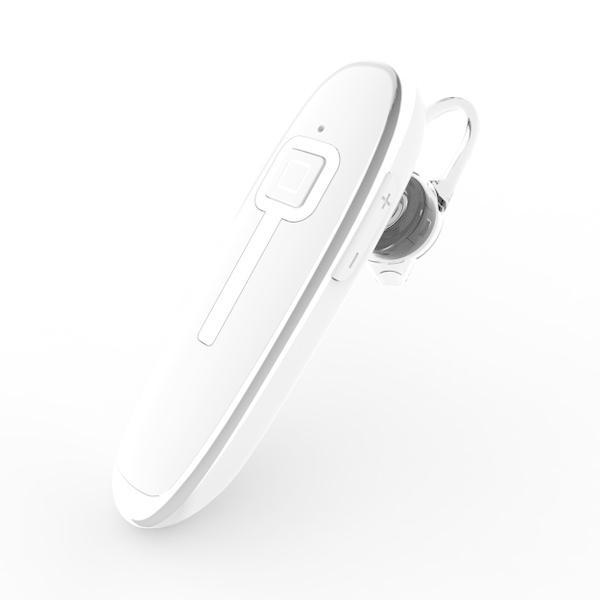 ハンズフリーイヤホン ワイヤレス ブルートゥース Bluetooth 両耳 スポーツ iphone Android 対応 マイク 防水 高音質 軽量 無線|bluememory|15