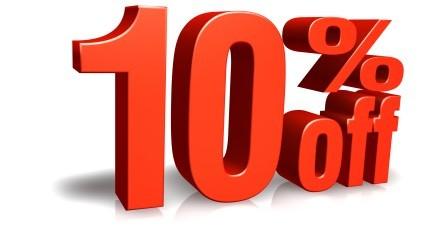 「令和元号記念セール」  レッツノート 10%OFF