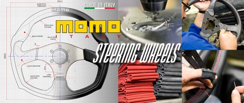 MOMO FULL SPEED 348D 90mm DEEP、モモ フルスピード、ブルースカイネット32通販ネット