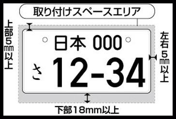 JDM リアルカーボンナンバーフレーム、ブルースカイネット32ネット通販