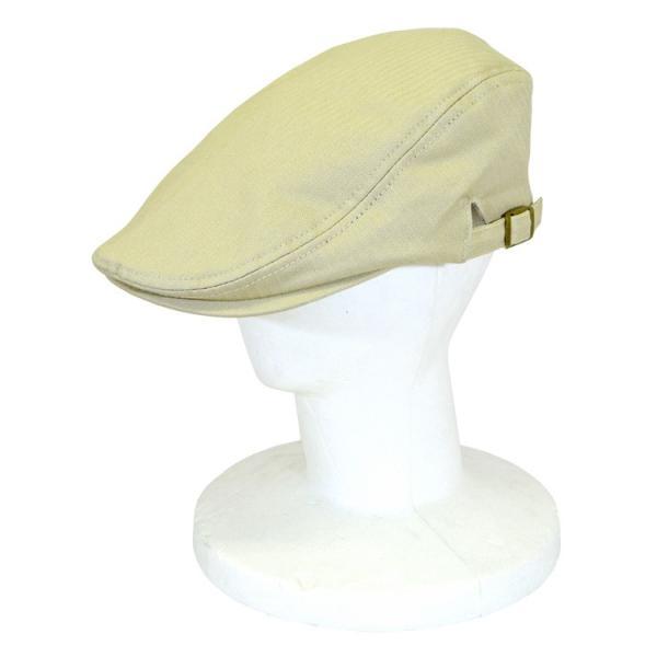 ハンチング メンズ ハンチング帽子 ハンチング帽 レディース 帽子 ゴルフ おしゃれ 父の日 シンプル 夏 ギフト プレゼント キャップ 母の日 カジュアル 敬老 綿|bluestyle|10