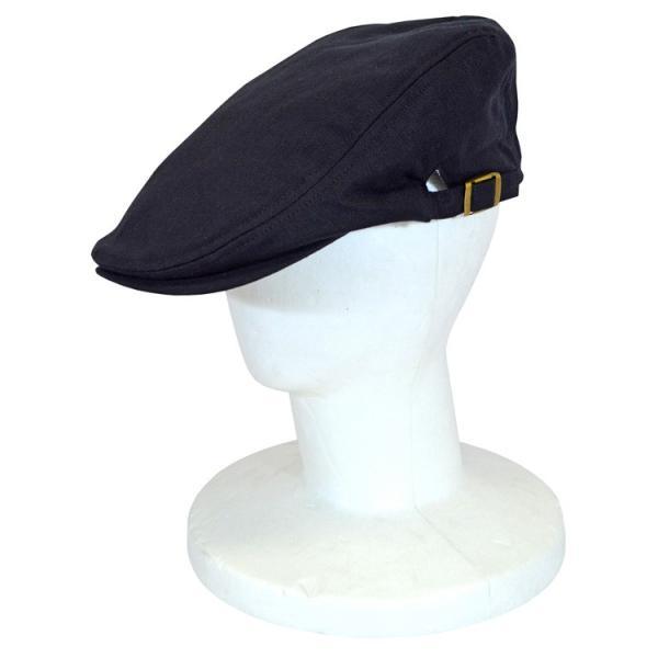 ハンチング メンズ ハンチング帽子 ハンチング帽 レディース 帽子 ゴルフ おしゃれ 父の日 シンプル 夏 ギフト プレゼント キャップ 母の日 カジュアル 敬老 綿|bluestyle|13