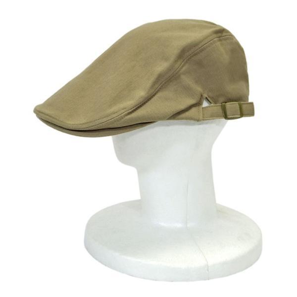 ハンチング メンズ ハンチング帽子 ハンチング帽 レディース 帽子 ゴルフ おしゃれ 父の日 シンプル 夏 ギフト プレゼント キャップ 母の日 カジュアル 敬老 綿|bluestyle|09