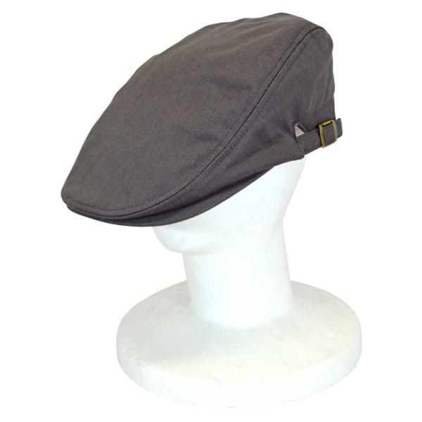 ハンチング メンズ ハンチング帽子 ハンチング帽 レディース 帽子 ゴルフ おしゃれ 父の日 シンプル 夏 ギフト プレゼント キャップ 母の日 カジュアル 敬老 綿|bluestyle|11