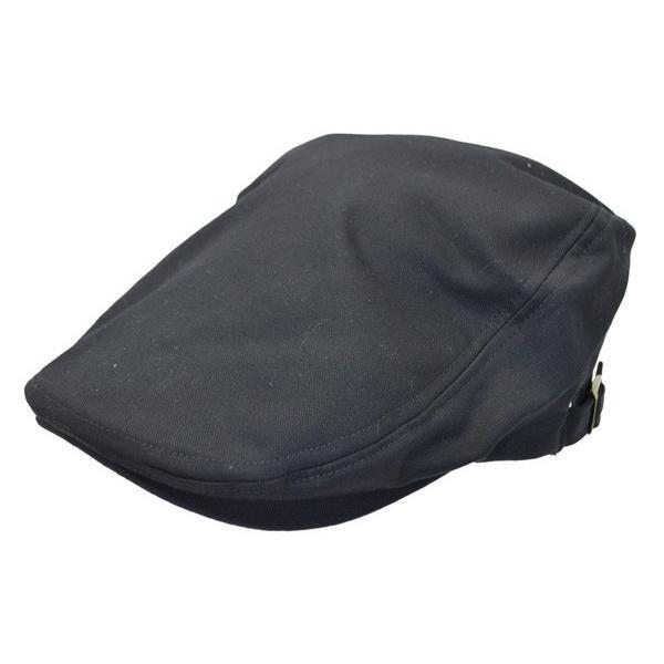 ハンチング メンズ 大きいサイズ ハンチング帽子 ハンチング帽 レディース 帽子 ゴルフ おしゃれ 父の日 大きい ギフト プレゼント キャップ 敬老の日 日よけ 夏|bluestyle|07