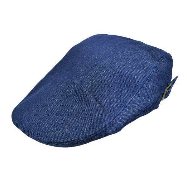 ハンチング メンズ 大きいサイズ ハンチング帽子 ハンチング帽 レディース 帽子 ゴルフ おしゃれ 父の日 大きい ギフト プレゼント キャップ 敬老の日 日よけ 夏|bluestyle|08
